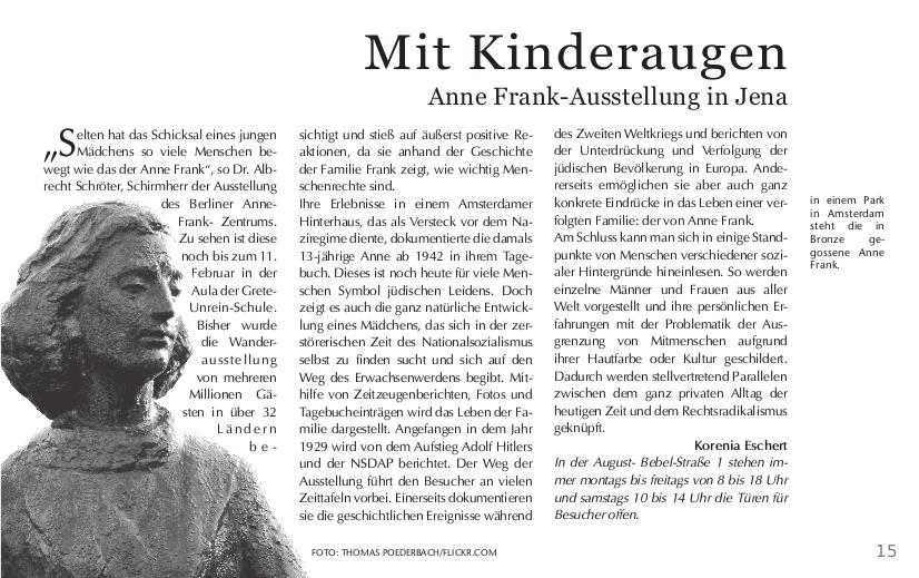 2011-1-anne-frank-akruetzel