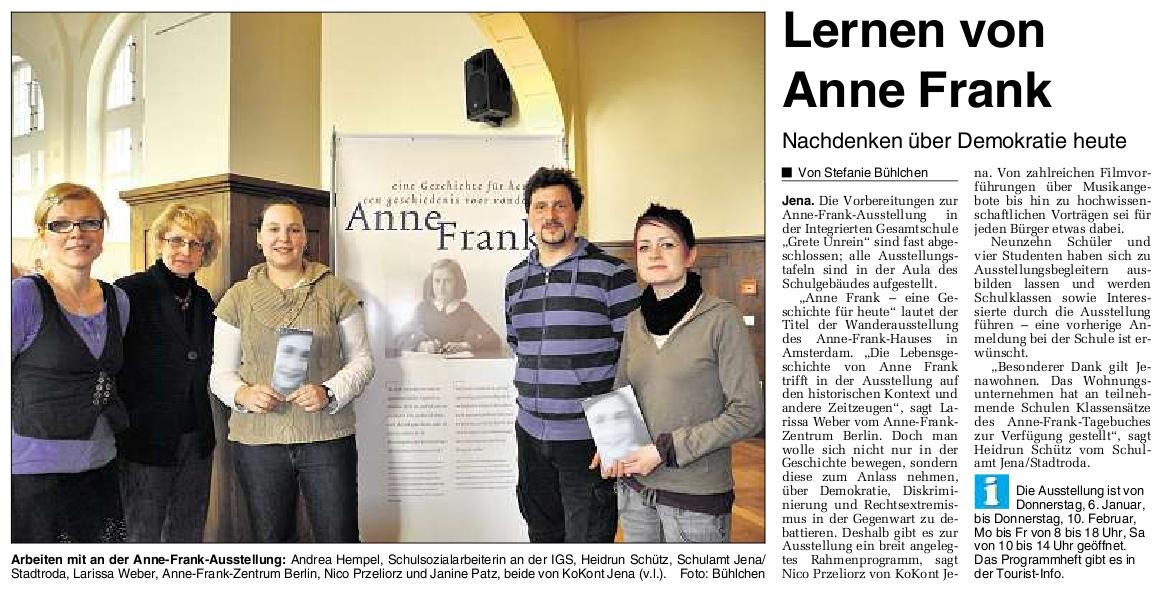 2011-1-lernen-von-anne-frank