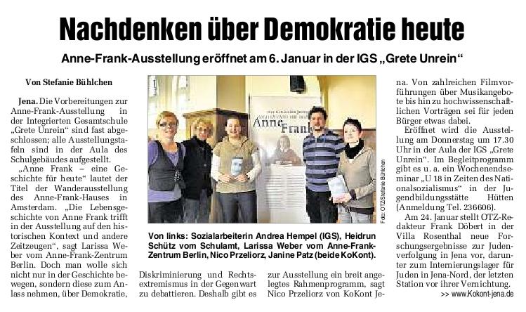 2011-1-nachdenken-ueber-demokratie