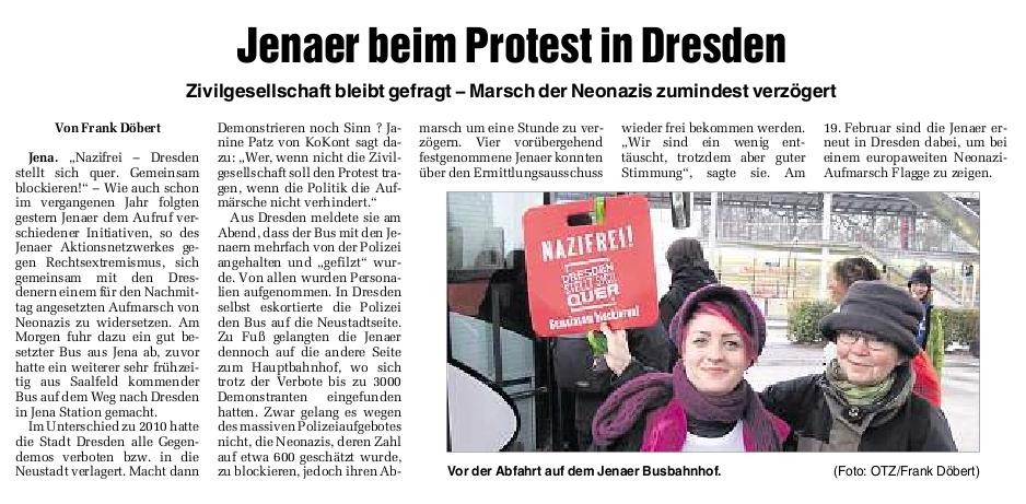 2011-2-jenaer-beim-protest