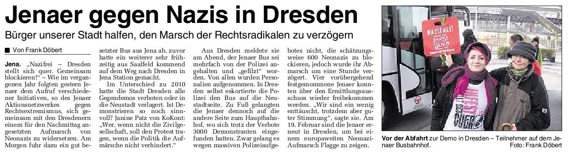 2011-2-nazis-den-spass-verderben2