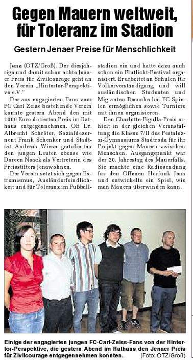 mai-09_gegen-mauern