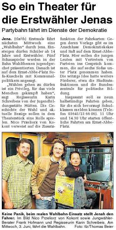 mai-09_wahlbahn