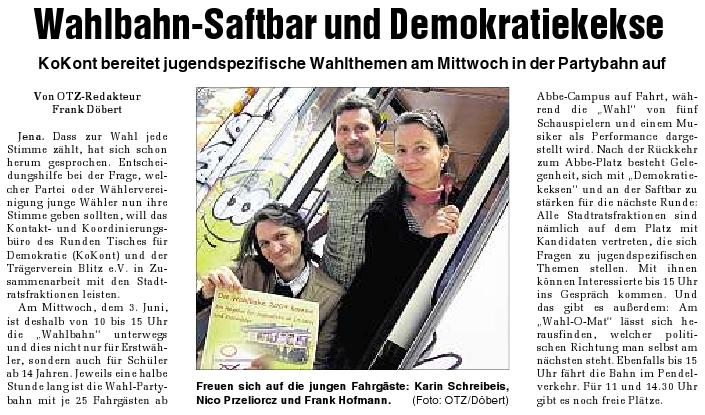 mai-09_wahlbahn_otz