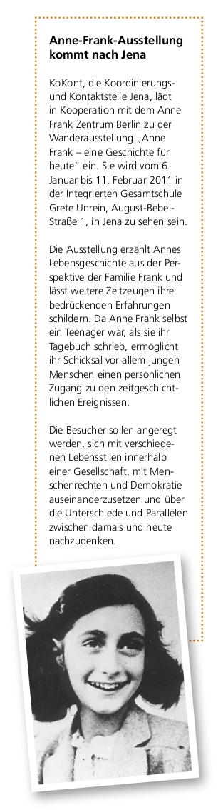 afa_mieterzeitung_2011