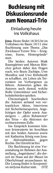 buchlesung12-09-12