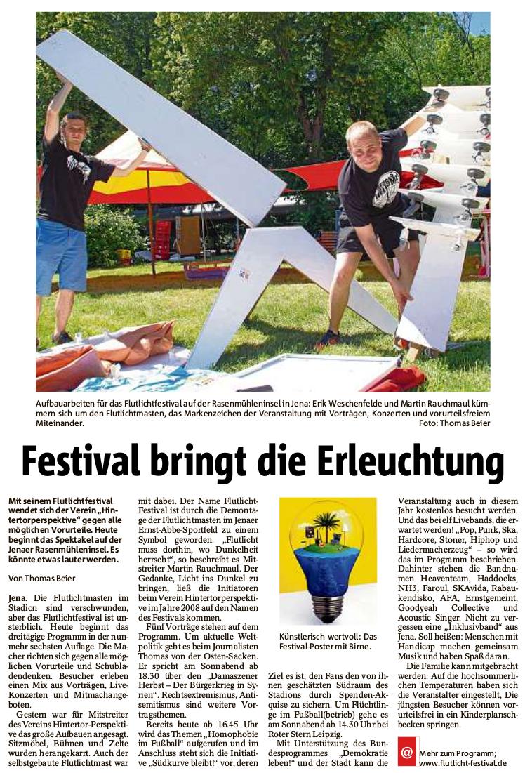 flutlichtfestival-24-06-2016