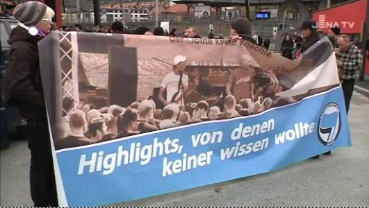 highlights2012
