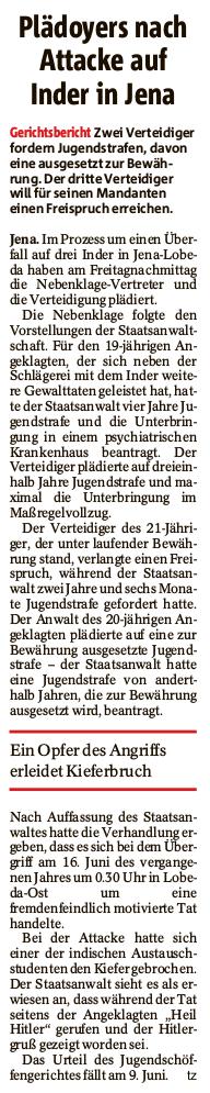 ueberfall-04-06-2016