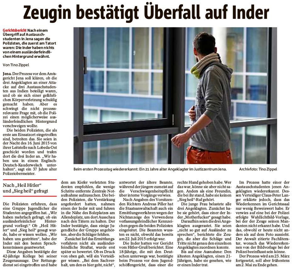 ueberfall-08-03-2016