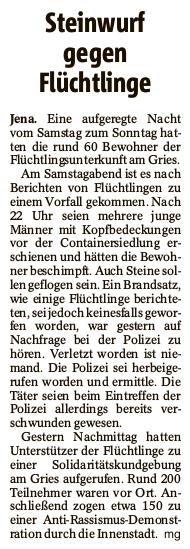 ueberfall-fluechtlinge-jena-13-06-2016
