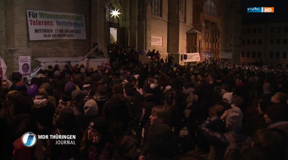 video-thueringenjournal-demo-jena-20-01-2016